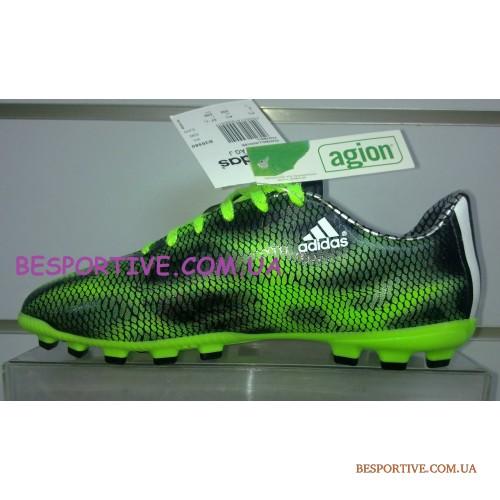 7c42c34f ... art. b35980 детские бутсы <b>adidas F10 Trx AG</b> ...