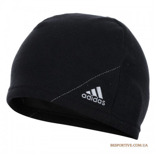 флисовая шапка <b>adidas ClimaWARM Fleece</b>