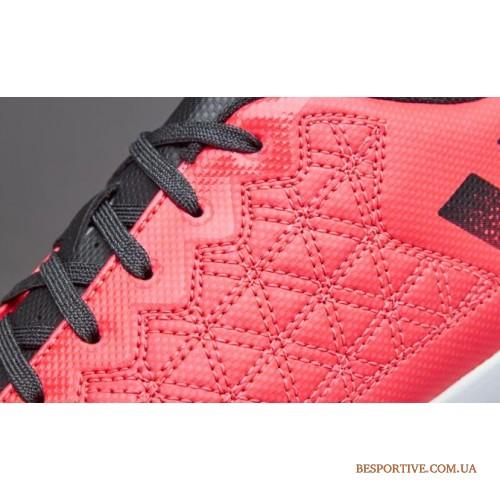 детские сороконожки <b>adidas Ace 16.3 TF Cage Junior</b> art. S80516