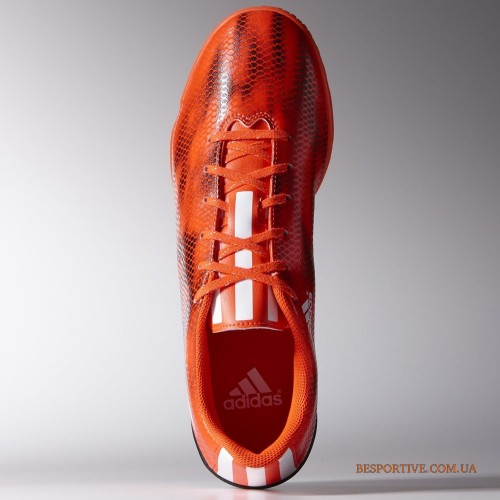 детские кроссовки <b>adidas F10 IN</b> art. B40707