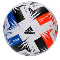 мяч футбольный adidas Tsubasa