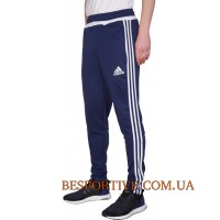 штаны (зауженные) adidas Tiro Training Pant art. S22453