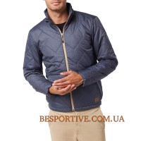 куртка ONeill Insulated Jacket THINSULATE