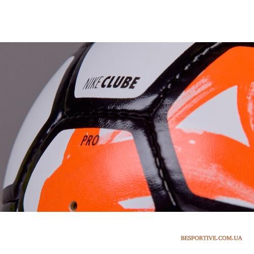 Kupit Detskij Myach Dlya Mini Futbola Nike Football X Clube Art