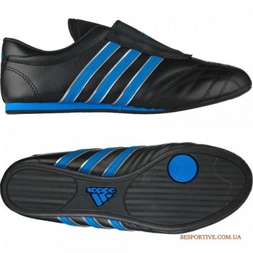 кроссовки <b>adidas Taekwondo</b>