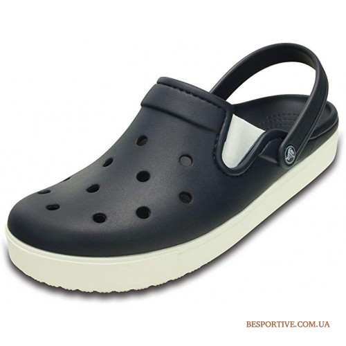 фирменные CROCS Citilane Clog