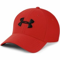 кепка Under Armour Blitzing Cap