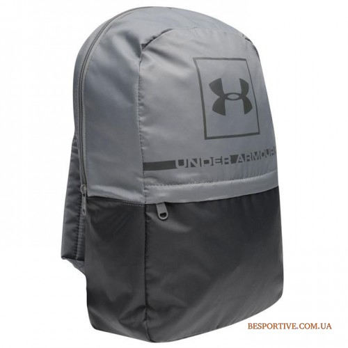 рюкзак UNDER ARMOUR Project Backpack