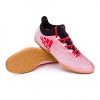 кроссовки для футбола adidas X Tango 17.3 Indoor art. CP9140